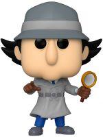 Hračka Figurka Inspector Gadget - Inspector Gadget (Funko POP! Animation 892)