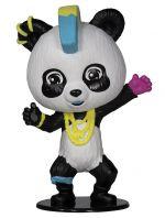 Figúrka Just Dance - Panda (Ubisoft Heroes 8) (HRY)