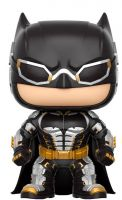 Hračka Figurka Justice League - Batman (Funko POP! Heroes 204)