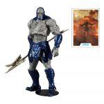 Hračka Figurka Justice League - Darkseid 30 cm (McFarlane)