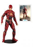 Hračka Figurka Justice League - Flash (McFarlane)