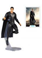 Hračka Figurka Justice League - Superman (McFarlane)