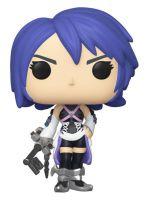 Hračka Figurka Kingdom Hearts III - Aqua (Funko POP! Disney 622)