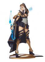 Hračka Figurka League of Legends - Ashe Unlocked (26 cm)
