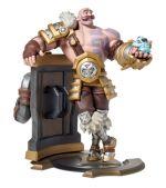 Hračka Figurka League of Legends - Braum Unlocked (27 cm)