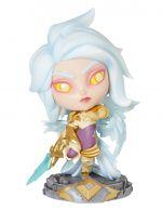 Hračka Figurka League of Legends - Kayle