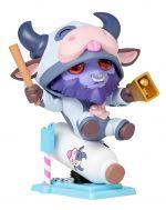 Hračka Figurka League of Legends - Moo Cow Alistar