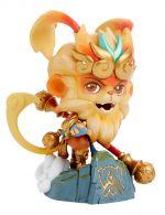 Hračka Figurka League of Legends - Radiant Wukong