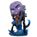 Hračka Figurka League of Legends - Ryze