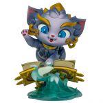 Hračka Figurka League of Legends - Yuumi