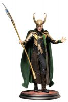 Hračka Figurka Loki - Loki (ArtFX)