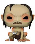 Hračka Figurka Lord of the Rings - Gollum Chase (Funko POP! Movies 532)