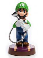 Hračka Figurka Luigis Mansion - Luigi (First 4 Figures)