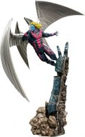 Hračka Figurka X-Men - Archangel BDS Art Scale 1/10 (Iron Studios)