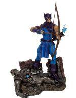 Hračka Figurka Marvel - Classic Hawkeye (DiamondSelectToys)