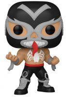 Hračka Figurka Marvel - El Venenoide Venom (Funko POP! Marvel 707)