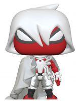 Hračka Figurka Marvel: Infinity Warps - Arach-Knight (Funko POP! Marvel)