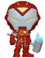 Hračka Figurka Marvel: Infinity Warps - Iron Hammer (Funko POP! Marvel)