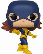Hračka Figurka Marvel - Marvel Girl (Funko POP! Marvel 80th First Appearance Marvel 503)