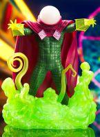 Hračka Figurka Marvel - Mysterio (DiamondSelectToys)