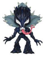 Hračka Figurka Marvel - Venom Groot  (Funko POP! Marvel 511)