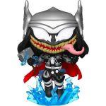 Figurka Marvel - Venom Thor (Funko POP! Marvel 703) (HRY)