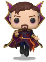 Hračka Figurka Marvel: What If...? - Doctor Strange Supreme (Funko POP! Marvel 874)