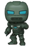 Hračka Figurka Marvel: What If...? - The Hydra Stomper (Funko POP! Marvel 872)