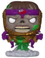 Hračka Figurka Marvel Zombies - MODOK (Funko POP! Marvel 791)