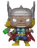Hračka Figurka Marvel Zombies - Thor (Funko POP! Marvel 787)