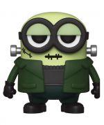 Hračka Figurka Minions - Frankenbob (Funko POP! Movies 969)