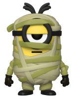 Hračka Figurka Minions - Mummy Stuart (Funko POP! Movies 967)