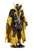 Hračka Figurka Mortal Kombat - Spawn (McFarlane Golden Label Series)