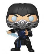 Figúrka Mortal Kombat - Sub-Zero (Funko POP! Movies 1057) (HRY)