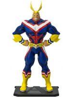 Hračka Figurka My Hero Academia - All Might (Super Figure Collection 3)