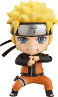Hračka Figurka Naruto Shippuden - Naruto Uzumaki (Nendoroid)