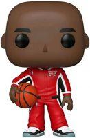 Hračka Figurka NBA - Michael Jordan Special Edition (Funko POP! Basketball 84)