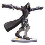 Figúrka Overwatch - Reaper (HRY)