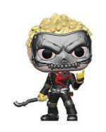 Figúrka Persona 5 - Skull (Funko POP! Games 469) (HRY)