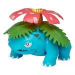Hračka Figurka Pokémon - Venusaur