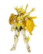 Hračka Figurka Saint Seiya: Soul of Gold - Libra Dohko (Tamashii Nations)