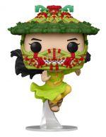 Hračka Figurka Shang-Chi - Jiang Li (Funko POP! Marvel 848)