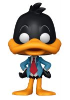 Hračka Figurka Space Jam: A New Legacy - Daffy Duck (Funko POP! Movies 1062)