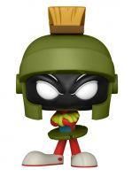Hračka Figurka Space Jam: A New Legacy - Marvin the Martian (Funko POP! Movies 1085)