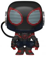 Figúrka Spider-Man - Miles Morales 2020 Suit (Funko POP! Games 769)