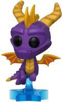 Figúrka Spyro - Spyro (Funko POP! Games 529) (HRY)
