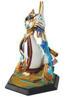 Hračka Figurka Starcraft - Artanis (Blizzard Legends)