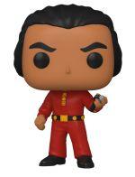 Hračka Figurka Star Trek - Khan (Funko POP! Television 1137)