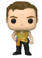 Hračka Figurka Star Trek - Kirk Mirror Mirror Outfit (Funko POP! Television 1138)