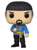 Hračka Figurka Star Trek - Spock Mirror Mirror Outfit (Funko POP! Television 1139)